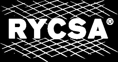 cropped-rycsa_logo_bn_tr-3.png